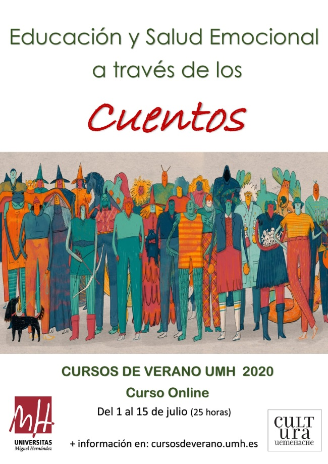 curso.universidad elche 2